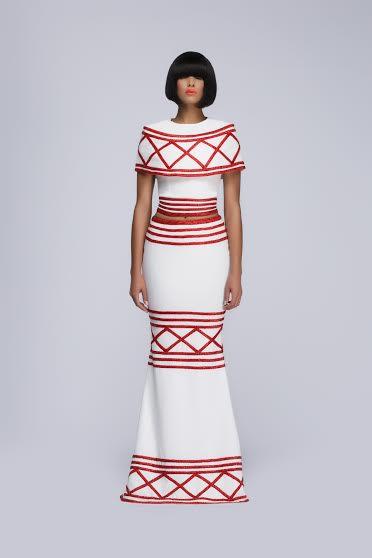 Iconic-Invanity-Rhythm-Collection-Spring-Summer-2015-fashionghana african fashion (13)