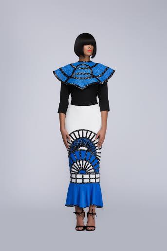 Iconic-Invanity-Rhythm-Collection-Spring-Summer-2015-fashionghana african fashion (16)