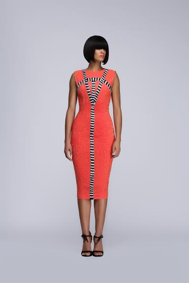 Iconic-Invanity-Rhythm-Collection-Spring-Summer-2015-fashionghana african fashion (2)