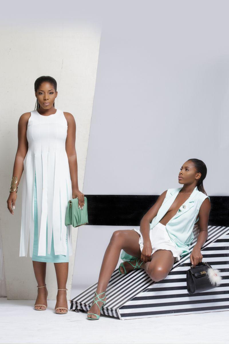 MAJU-La-Sorella-Campaign-fashionghana african fashion (11)