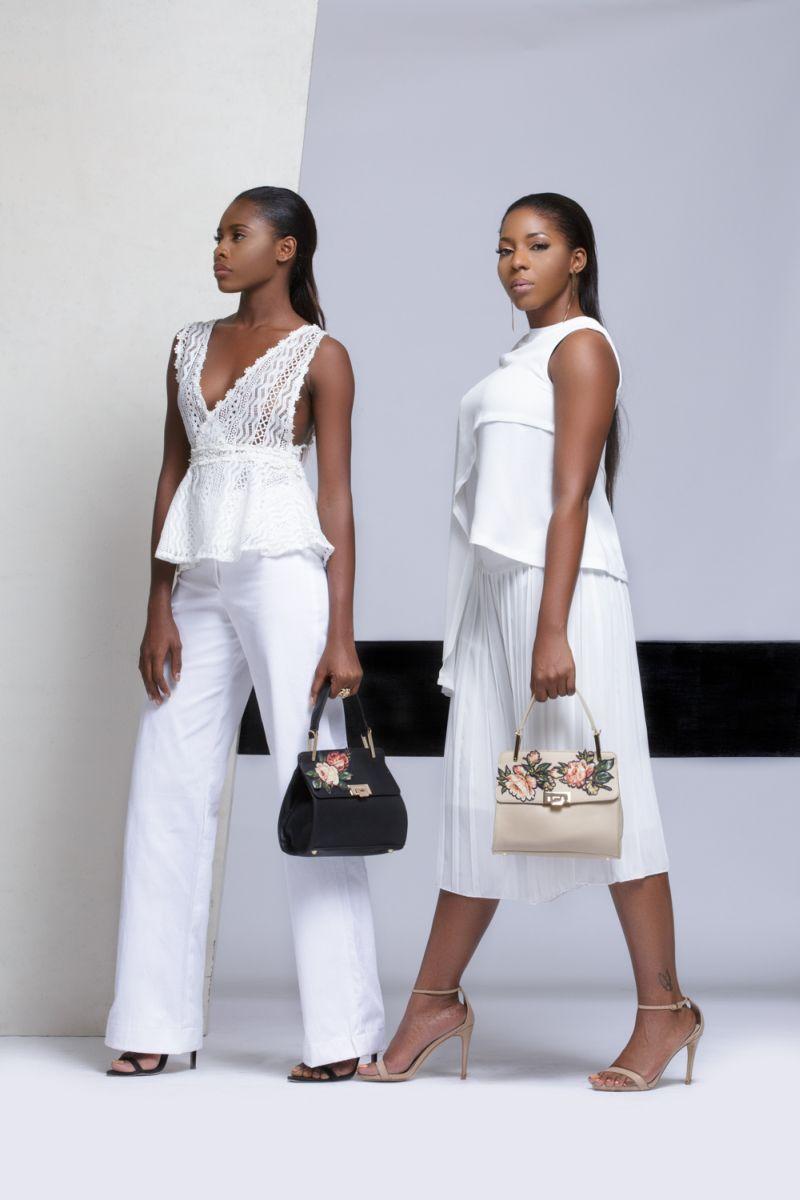 MAJU-La-Sorella-Campaign-fashionghana african fashion (5)