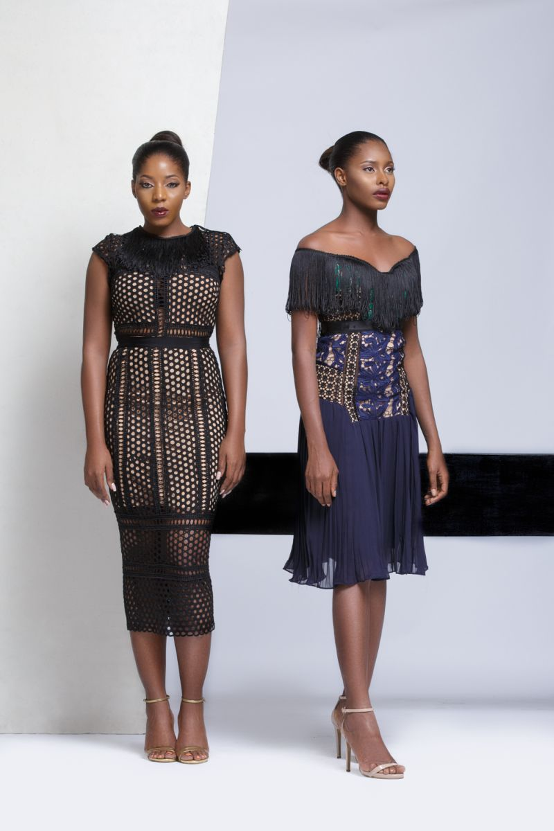 MAJU-La-Sorella-Campaign-fashionghana african fashion (6)