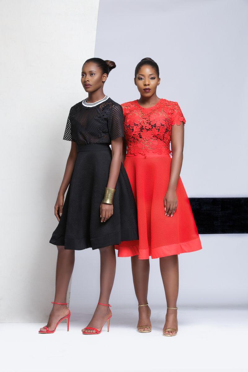 MAJU-La-Sorella-Campaign-fashionghana african fashion (7)