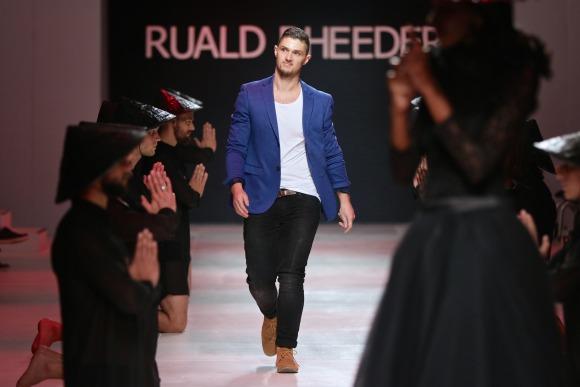 Ruald Rheeder (1)