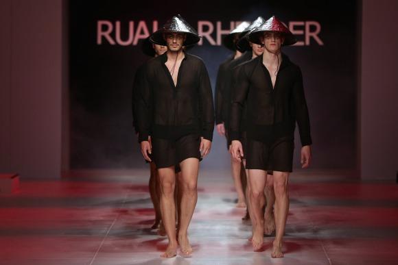 Ruald Rheeder (18)