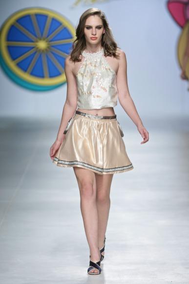 Shana Morland (11)