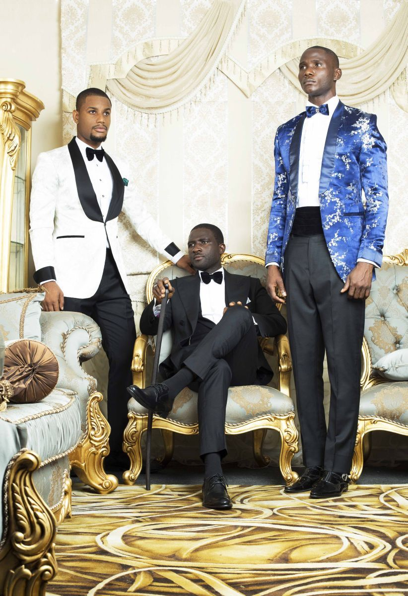 Taryor-Gabriels-A-Bespoke-Story-Collection-fashionghana african fashion (11)