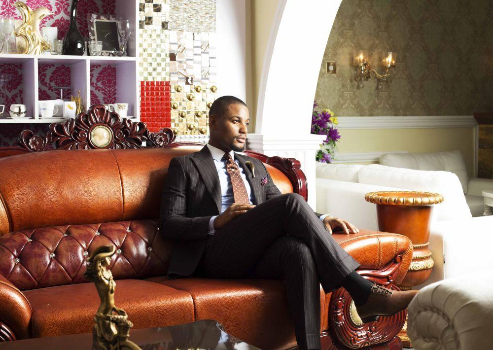 Taryor-Gabriels-A-Bespoke-Story-Collection-fashionghana african fashion (12)
