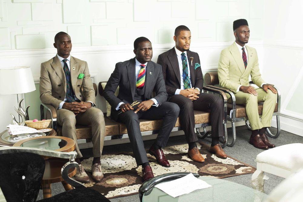 Taryor-Gabriels-A-Bespoke-Story-Collection-fashionghana african fashion (14)