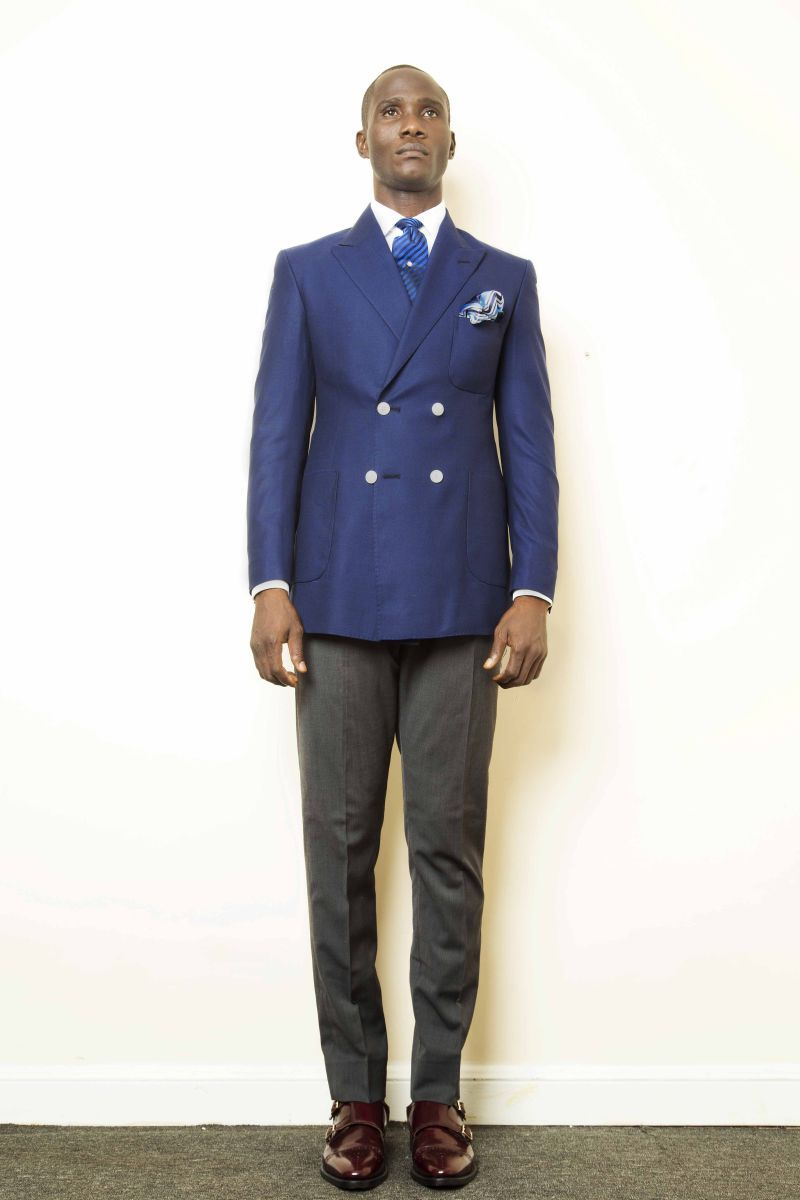 Taryor-Gabriels-A-Bespoke-Story-Collection-fashionghana african fashion (2)