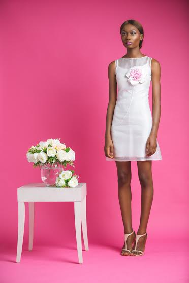 The-Muse-Factory-Collection-Lookbook-fashionghana african fashion (9)