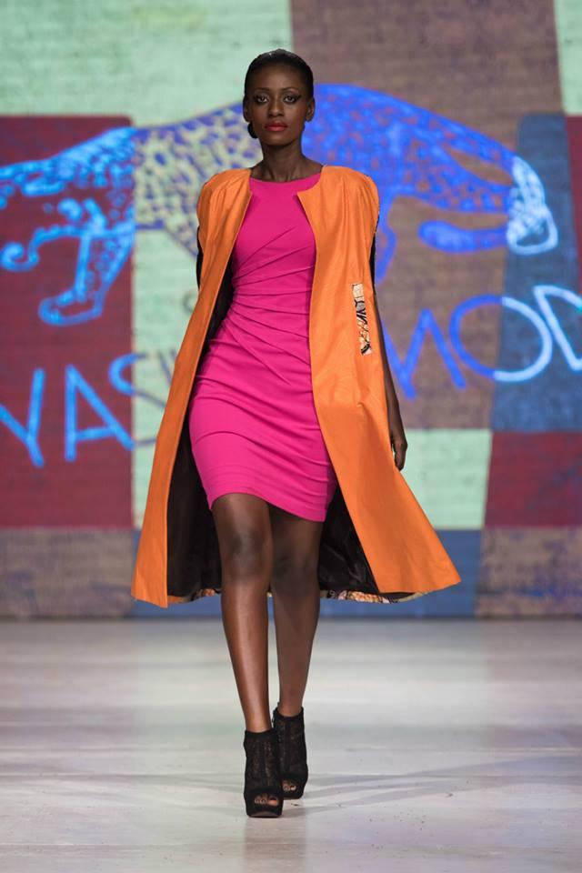 Yasika Mode (11)