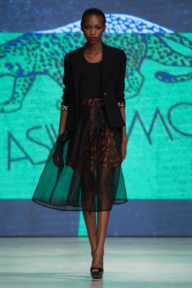 Yasika Mode (8)