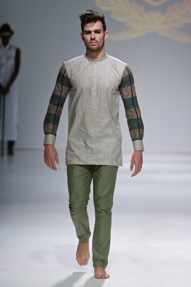 abrantie durban fashion fair 2015 south africa (1)
