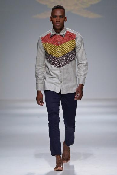 abrantie durban fashion fair 2015 south africa (12)