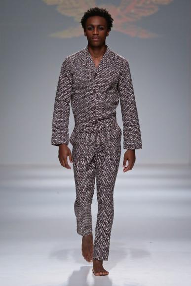 abrantie durban fashion fair 2015 south africa (14)