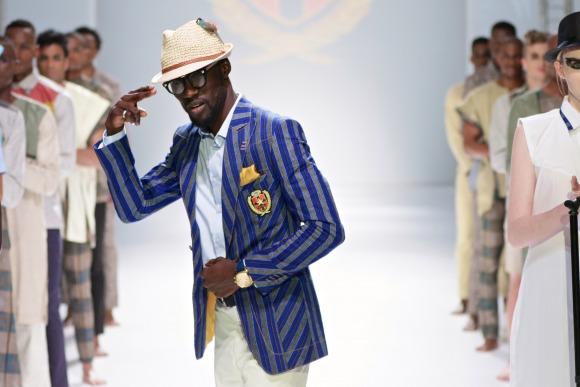 abrantie durban fashion fair 2015 south africa (19)