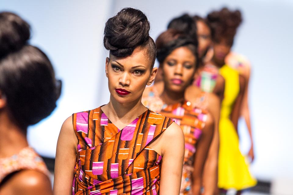 asakeoge africa fashion week london 2015 (17)