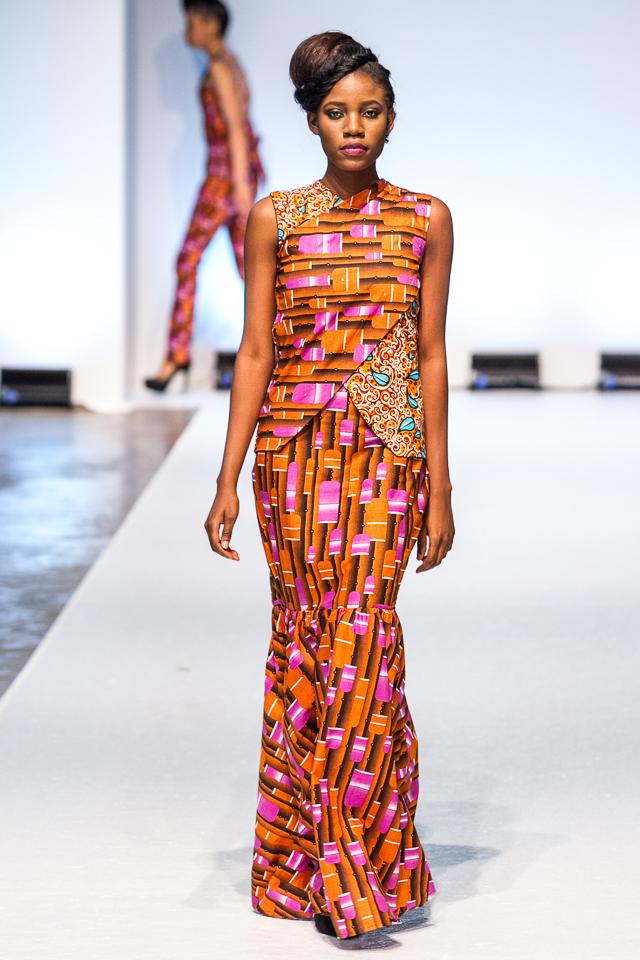 asakeoge africa fashion week london 2015 (5)