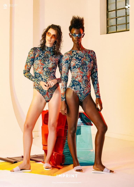 mercedes benz fashion week cape town (10)