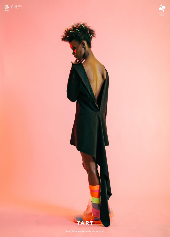 mercedes benz fashion week cape town (14)