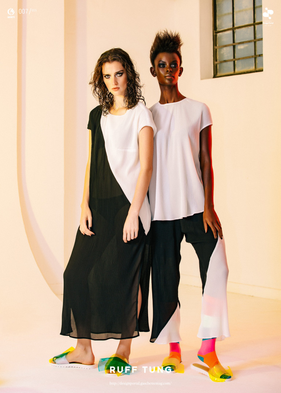 mercedes benz fashion week cape town (6)
