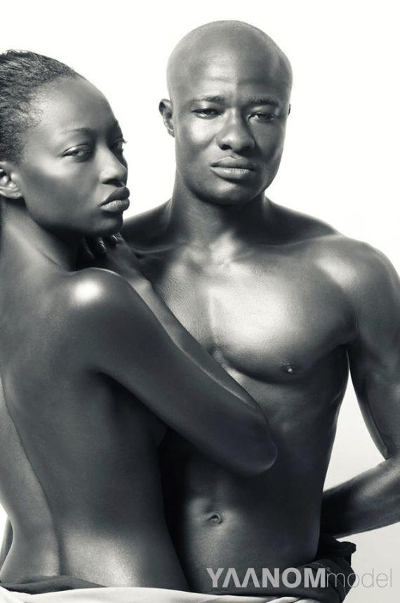 prince ib ghana model fashionghana (9)