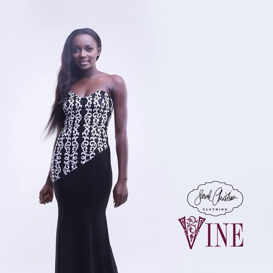 sarah christian vine collection (1)
