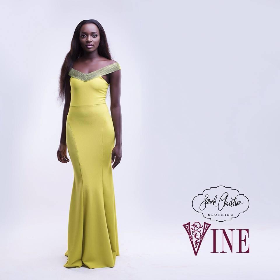 sarah christian vine collection (2)