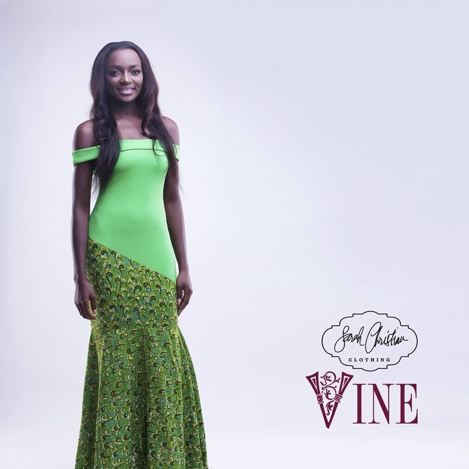 sarah christian vine collection (3)