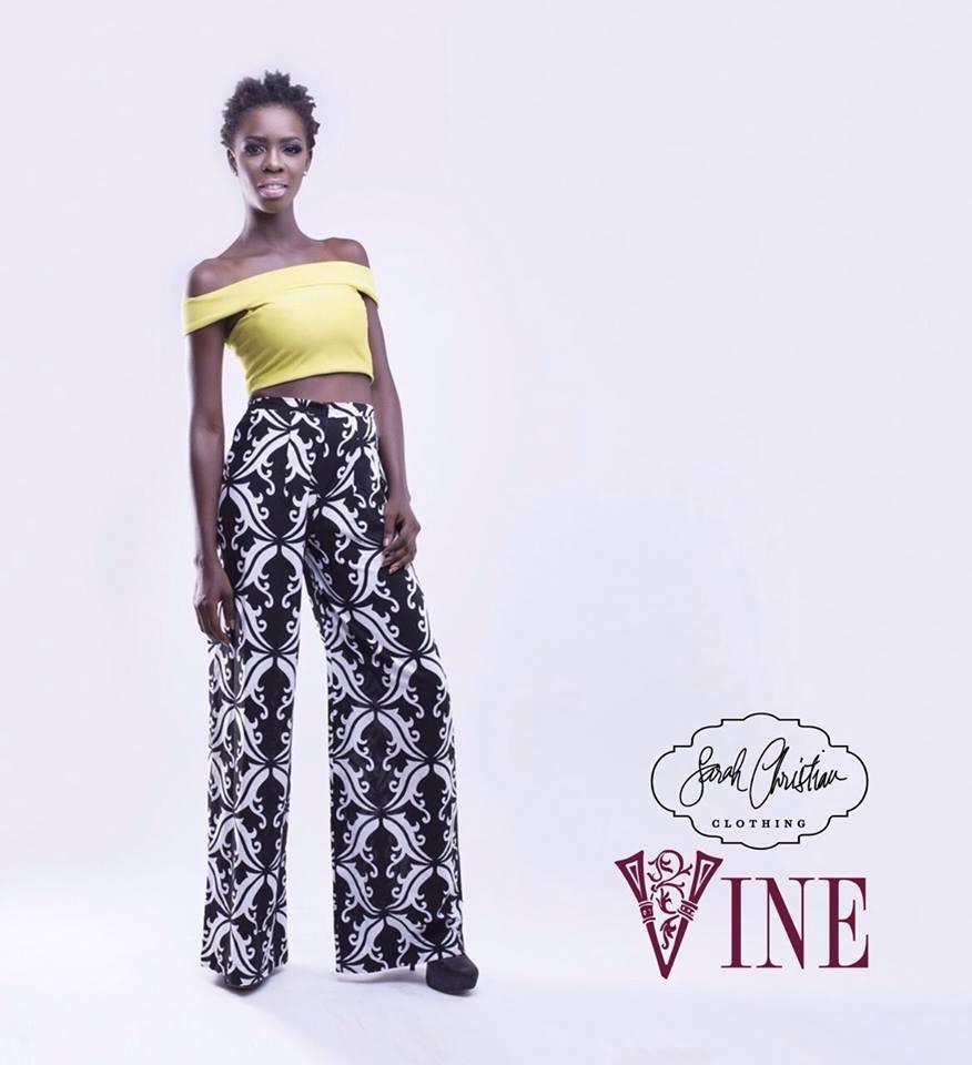 sarah christian vine collection (5)