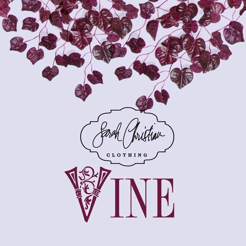 sarah christian vine collection (8)