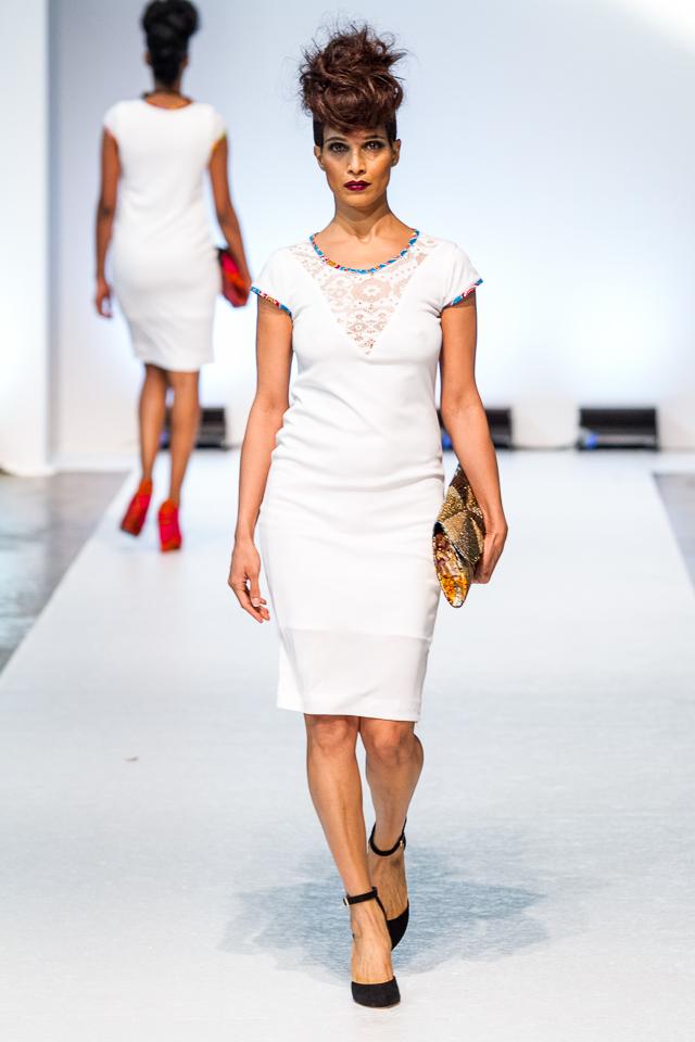 selia beb africa fashion week london (11)