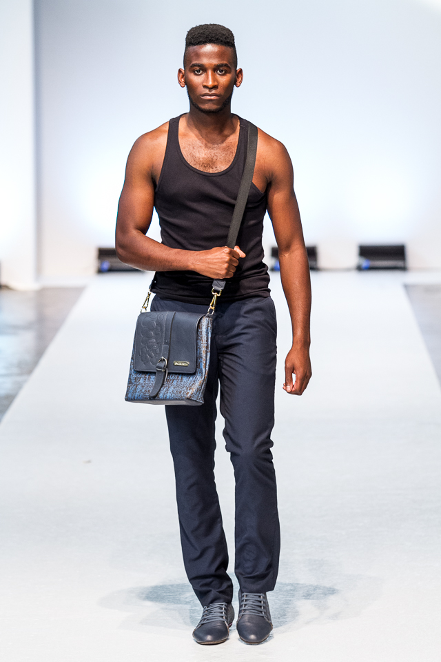 selia beb africa fashion week london (15)
