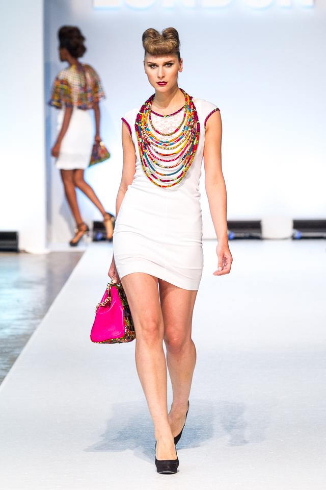 selia beb africa fashion week london (3)