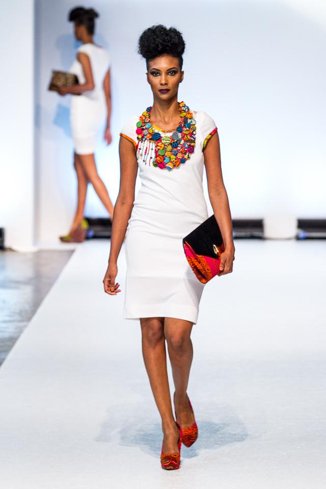 selia beb africa fashion week london (8)
