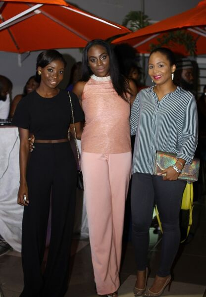 style vitae party (14)