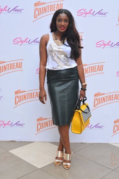 style vitae party (9)