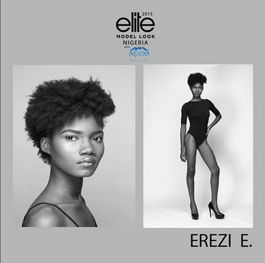 Elite-Model-Look-Nigeria-2015-Finalists-fashionghana african fashion-September (10)