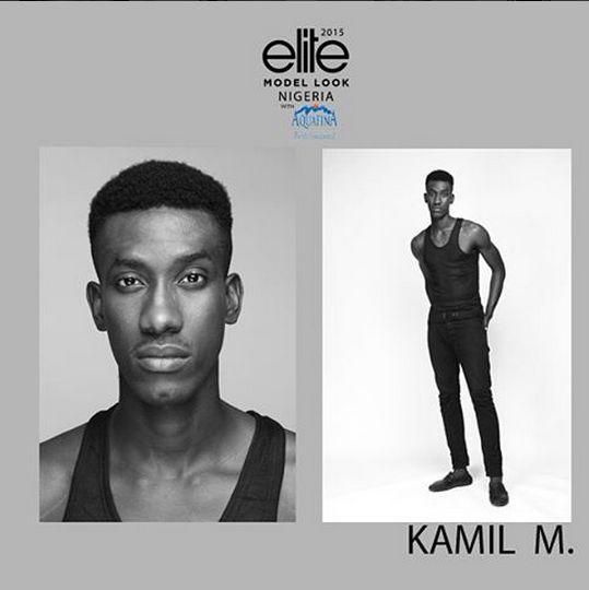Elite-Model-Look-Nigeria-2015-Finalists-fashionghana african fashion-September (14)