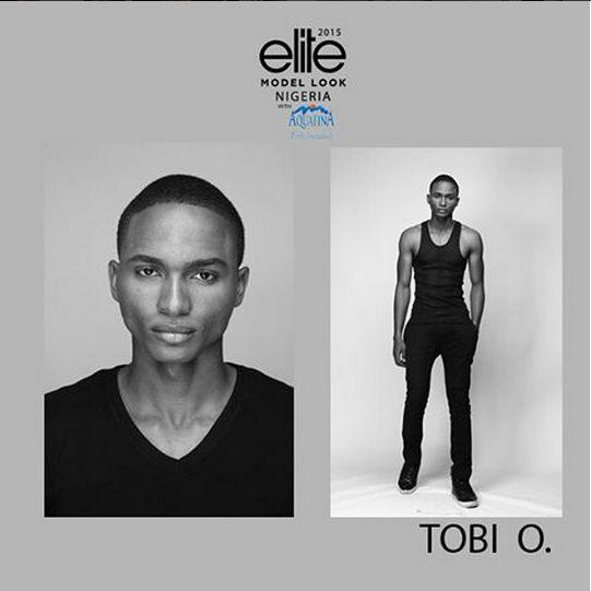 Elite-Model-Look-Nigeria-2015-Finalists-fashionghana african fashion-September (18)