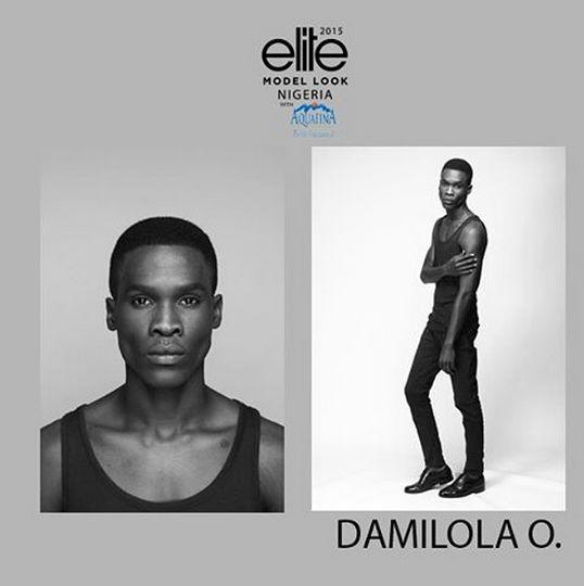 Elite-Model-Look-Nigeria-2015-Finalists-fashionghana african fashion-September (19)