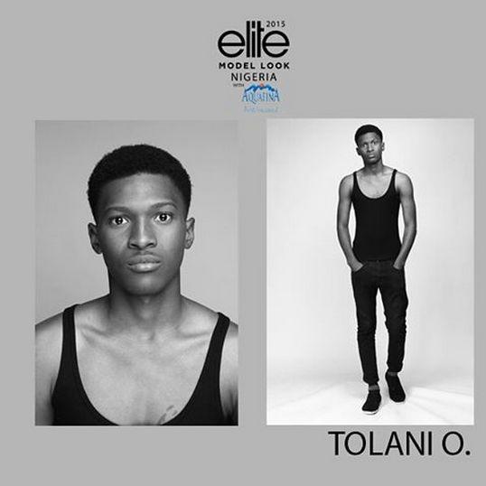 Elite-Model-Look-Nigeria-2015-Finalists-fashionghana african fashion-September (21)