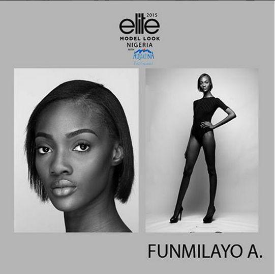 Elite-Model-Look-Nigeria-2015-Finalists-fashionghana african fashion-September (3)
