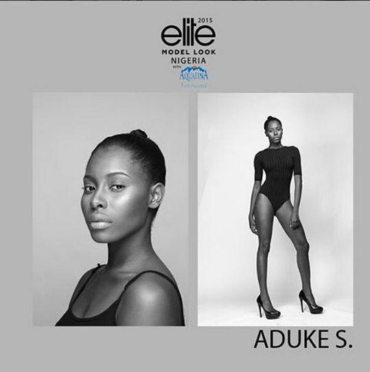 Elite-Model-Look-Nigeria-2015-Finalists-fashionghana african fashion-September (6)