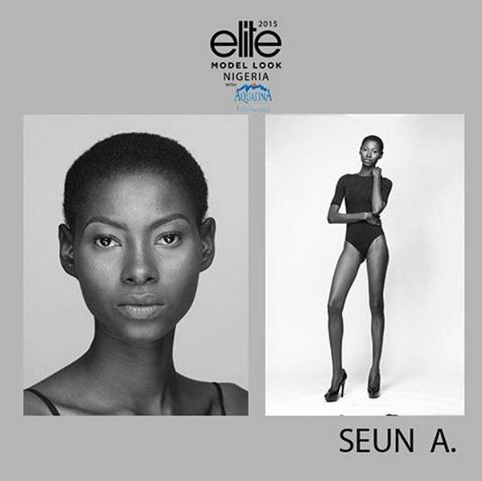 Elite-Model-Look-Nigeria-2015-Finalists-fashionghana african fashion-September (8)