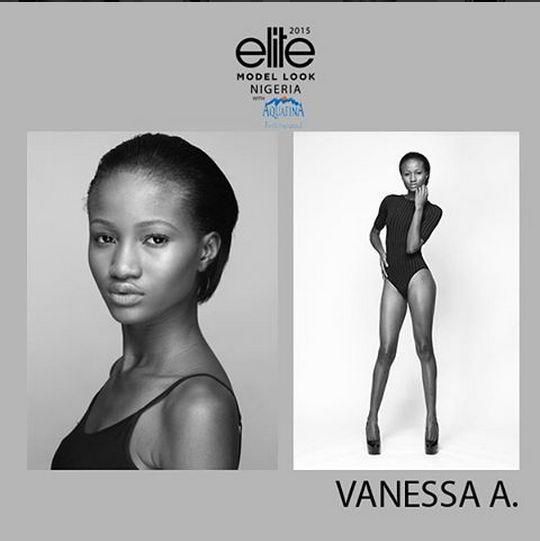 Elite-Model-Look-Nigeria-2015-Finalists-fashionghana african fashion-September (9)