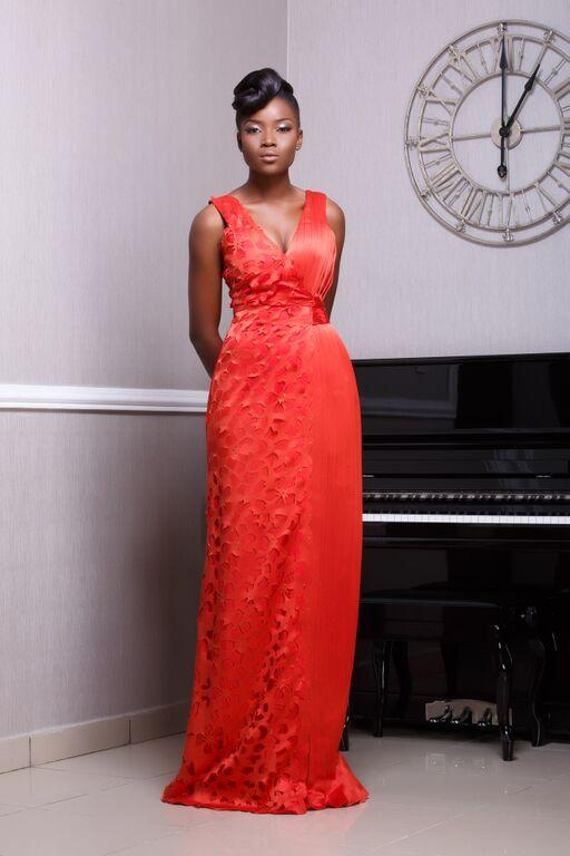 Funke-Adepoju-Resort-2015-Collection-Lookbook-fashionghana african fashion (1)