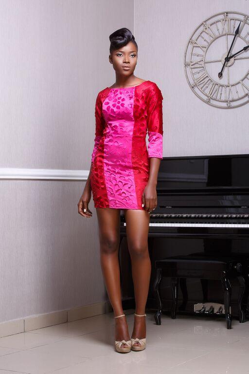 Funke-Adepoju-Resort-2015-Collection-Lookbook-fashionghana african fashion (10)