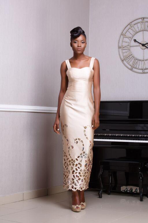 Funke-Adepoju-Resort-2015-Collection-Lookbook-fashionghana african fashion (3)